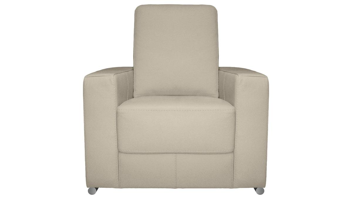 Sofas baratos madrid finest sofa chaise longue sofas - Chaise longue segunda mano madrid ...