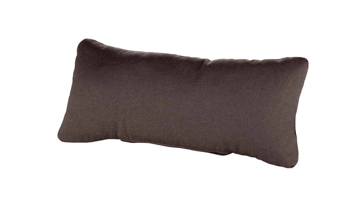 Cojines Sofa Chocolate.Maldives Cushions