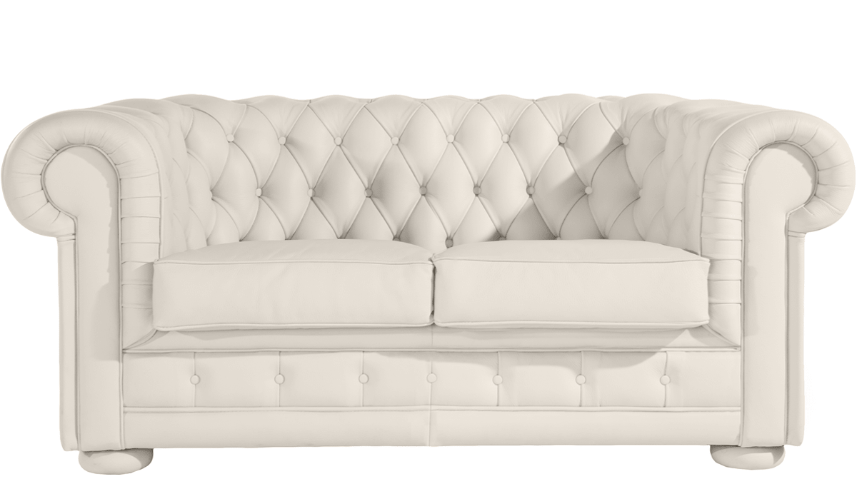 Sofas chester chester seater sofa with sofas chester - Sofa chester barcelona ...