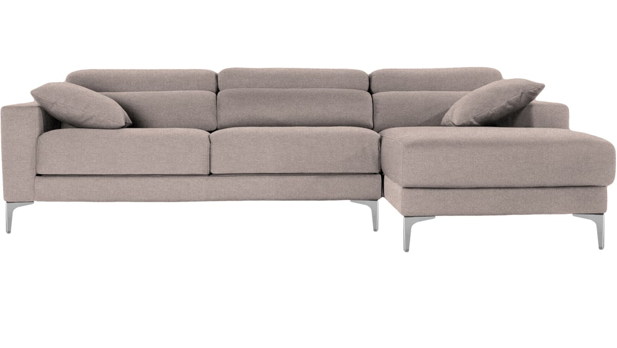 sof s compra sof s sof s modulares y chaise longue