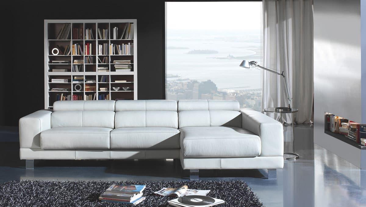 Home samoa sofas maximum quality and comfort sofas samoa sofas sofas miami parisarafo Gallery