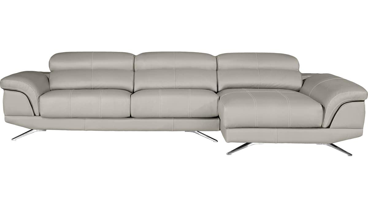 Sofas baratos en tarragona elegant full size of sofa chaise longue roche bobois segunda mano en - Sofas de segunda mano en tarragona ...