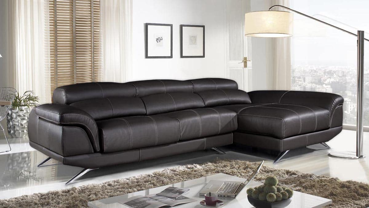 Home samoa sofas maximum quality and comfort sofas samoa sofas sofas milano parisarafo Gallery