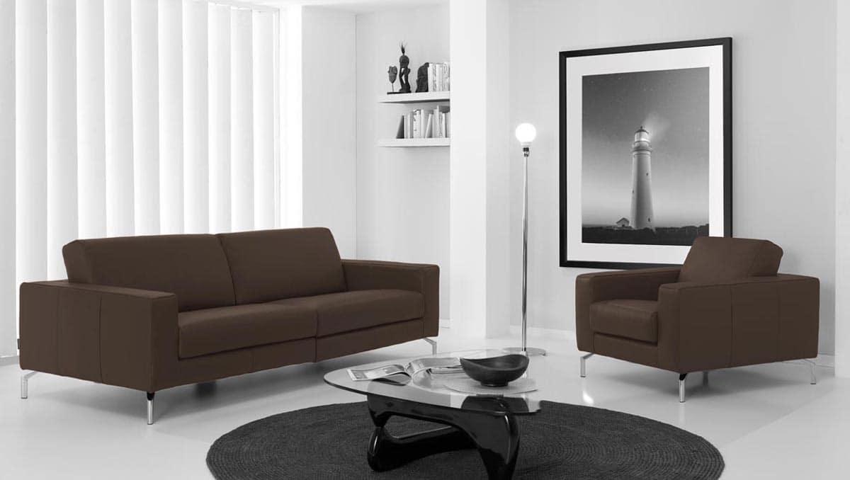 Home samoa sofas maximum quality and comfort sofas samoa sofas sofas singapore parisarafo Gallery
